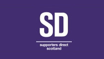Supporters Direct Scotland